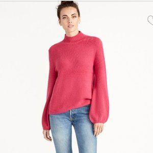Rachel Roy Pink Shayla Sweater